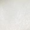 Белый (винилкожа 24)