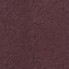 Вишневый (винилкожа Марс Вишня) +342 руб.