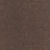Персик (винилкожа Марс Персик) +149 руб.