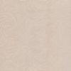 Сливки (винилкожа Марс Сливки) +342 руб.
