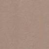 Жемчуг (винилкожа Марс Жемчуг) +342 руб.