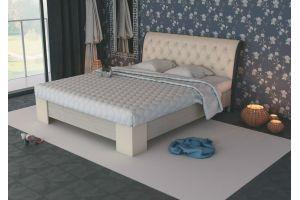 Маэстро Кровать 1,6