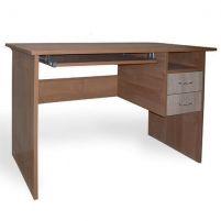 КС10 Компьютерный стол