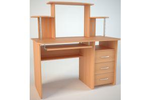 КС1 Компьютерный стол