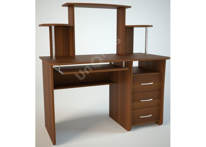 КС1 Компьютерный стол, Офисная мебель, Компьютерные и письменные столы, Стоимость 8190 рублей., фото 6