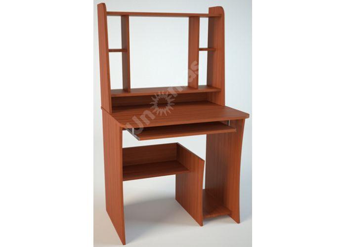 КС2 Компьютерный стол Груша, Офисная мебель, Компьютерные и письменные столы, Стоимость 4500 рублей.
