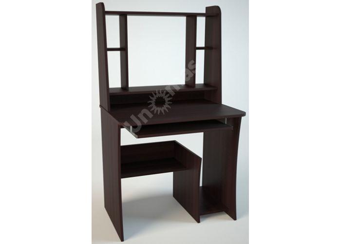 КС2 Компьютерный стол, Офисная мебель, Компьютерные и письменные столы, Стоимость 4500 рублей., фото 2
