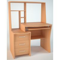 КС3 Компьютерный стол