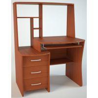 КС3 Компьютерный стол Груша