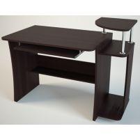 КС6 Компьютерный стол Венге