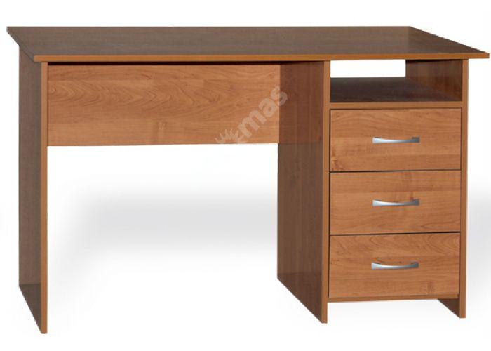 КС7 Компьютерный стол, Офисная мебель, Компьютерные и письменные столы, Стоимость 4248 рублей.