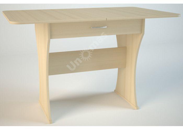 СО1 Стол обеденный раскладной, Кухни, Обеденные столы, Стоимость 3168 рублей., фото 4
