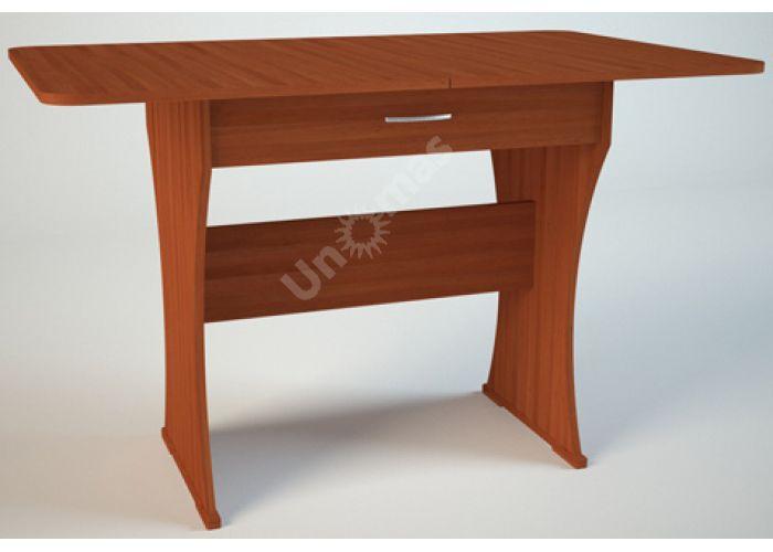 СО1 Стол обеденный раскладной, Кухни, Обеденные столы, Стоимость 4215 рублей., фото 2