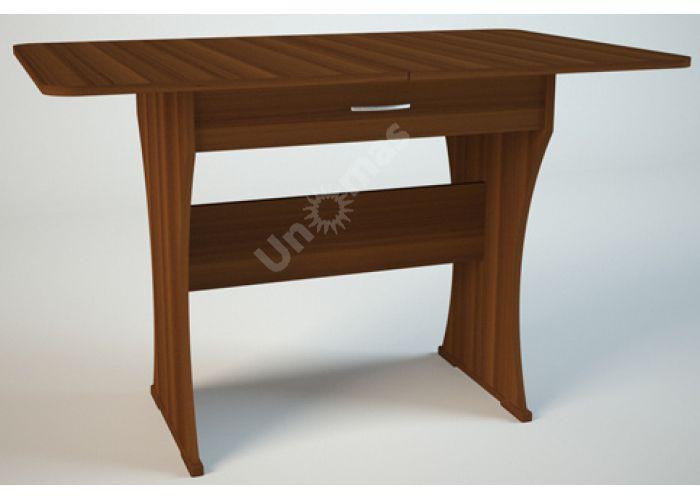 СО1 Стол обеденный раскладной, Кухни, Обеденные столы, Стоимость 4215 рублей., фото 5