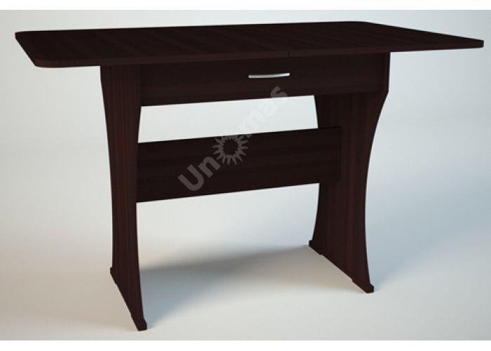 СО1 Стол обеденный раскладной, Кухни, Обеденные столы, Стоимость 4215 рублей., фото 3