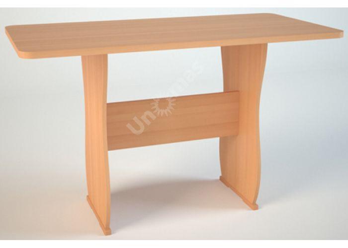 СО2 Стол обеденный Бук, Кухни, Обеденные столы, Стоимость 2156 рублей.