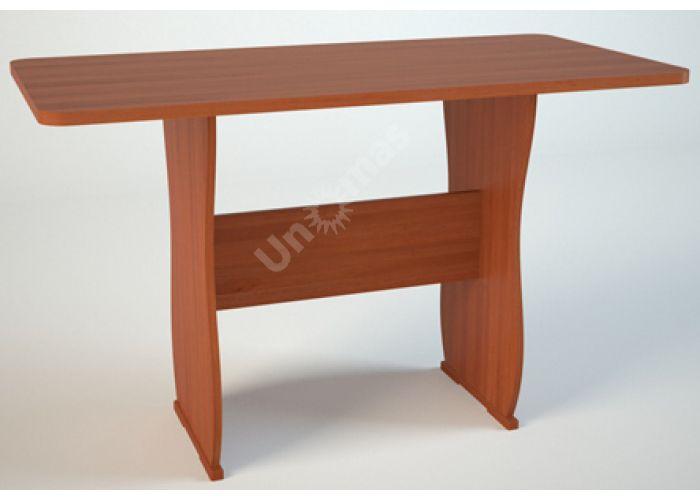 СО2 Стол обеденный Груша, Кухни, Обеденные столы, Стоимость 2156 рублей.