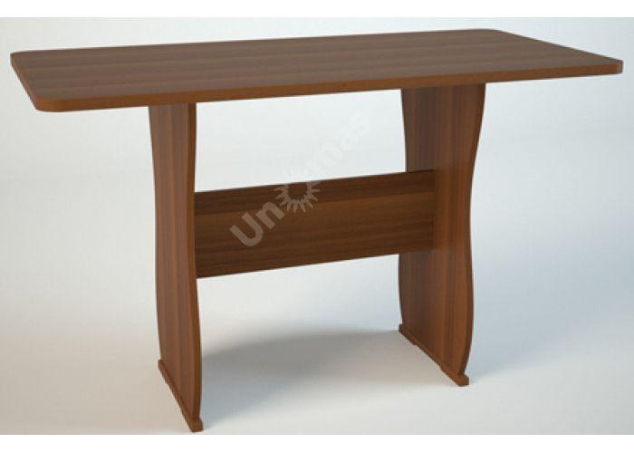 СО2 Стол обеденный, Кухни, Обеденные столы, Стоимость 2070 рублей., фото 2