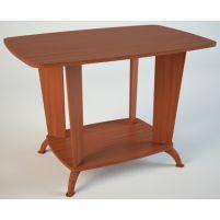 СО3 Стол обеденный Груша