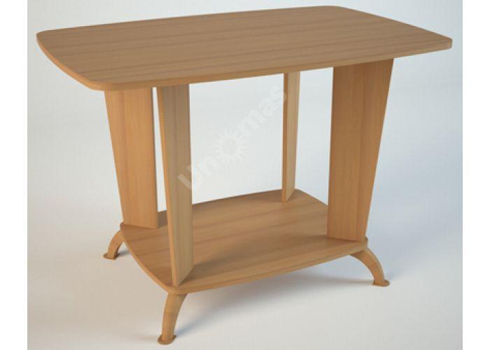 СО3 Стол обеденный, Кухни, Обеденные столы, Стоимость 4125 рублей., фото 3