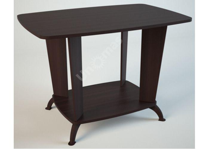 СО3 Стол обеденный, Кухни, Обеденные столы, Стоимость 4125 рублей.