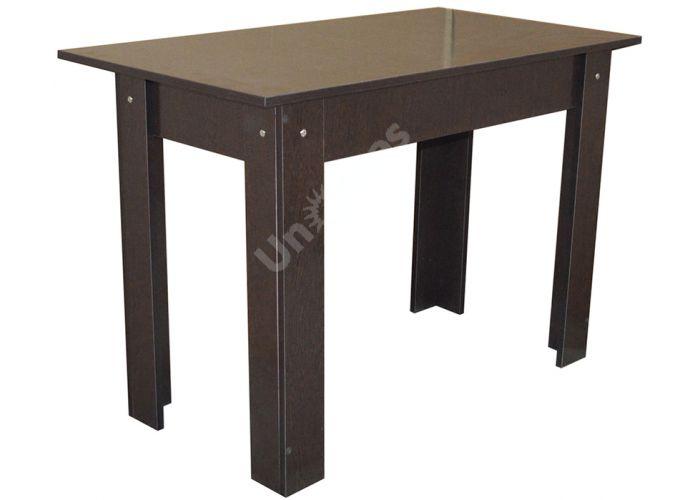 СО4 Стол обеденный Венге, Кухни, Обеденные столы, Стоимость 2322 рублей.