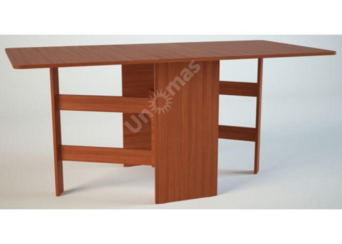 СТ1 Стол-тумба «Книжка», Кухни, Обеденные столы, Стоимость 5100 рублей., фото 5