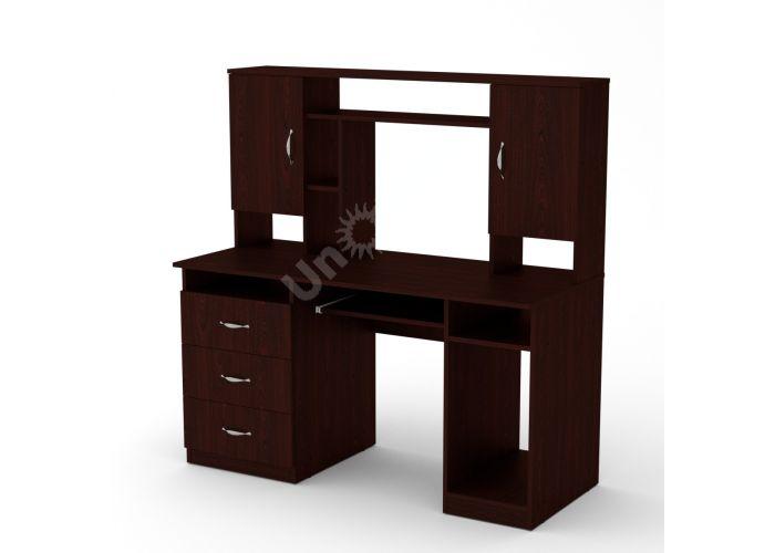 Менеджер, Офисная мебель, Компьютерные и письменные столы, Стоимость 7894 рублей., фото 6