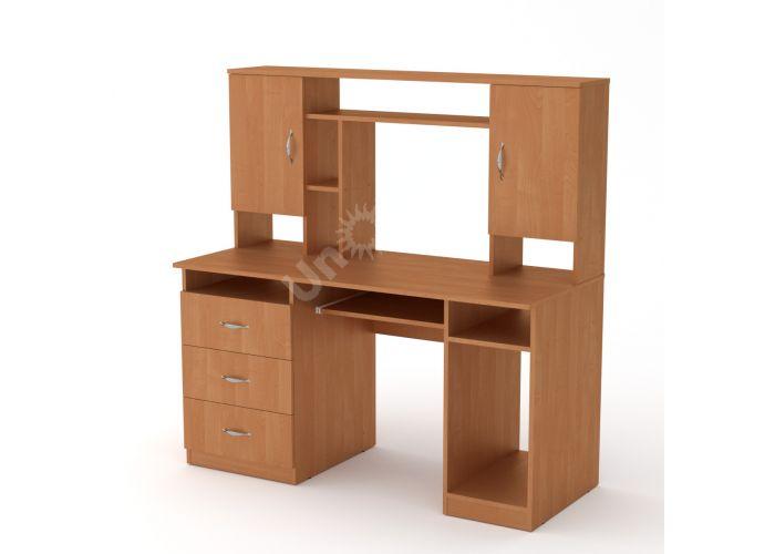 Менеджер, Офисная мебель, Компьютерные и письменные столы, Стоимость 7894 рублей., фото 5