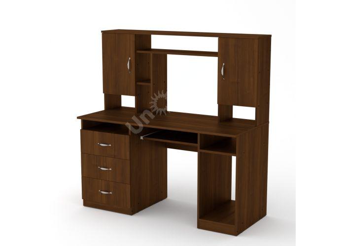 Менеджер, Офисная мебель, Компьютерные и письменные столы, Стоимость 7894 рублей., фото 4