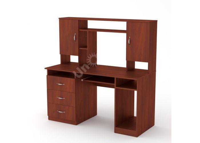 Менеджер, Офисная мебель, Компьютерные и письменные столы, Стоимость 7894 рублей., фото 2