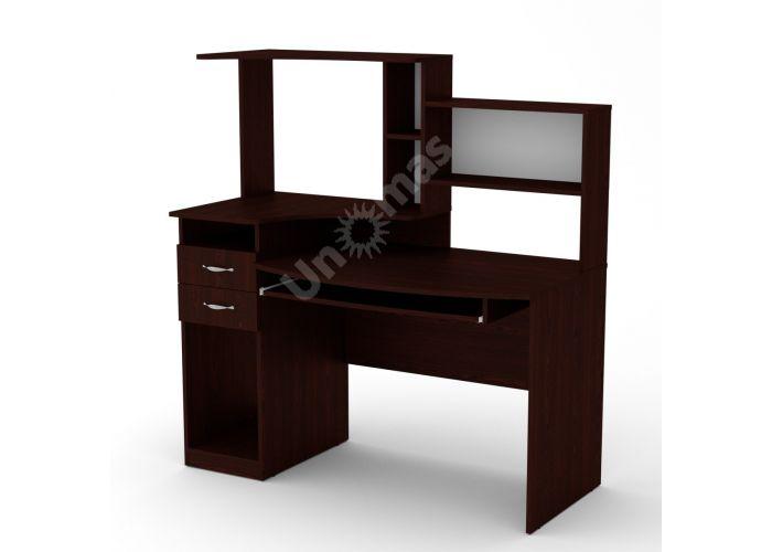 СК Комфорт-4, Офисная мебель, Компьютерные и письменные столы, Стоимость 5714 рублей., фото 3