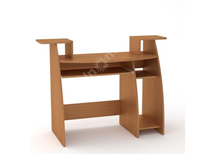 СКМ-4, Офисная мебель, Компьютерные и письменные столы, Стоимость 3262 рублей.