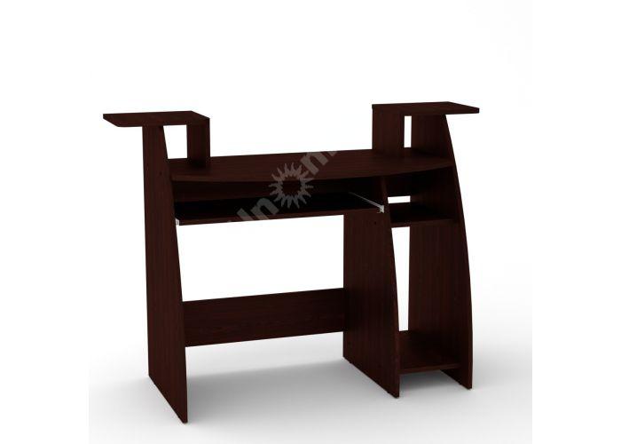 СКМ-4, Офисная мебель, Компьютерные и письменные столы, Стоимость 3262 рублей., фото 5