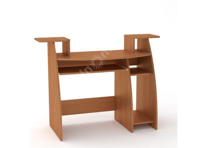 СКМ-4, Офисная мебель, Компьютерные и письменные столы, Стоимость 3262 рублей., фото 4