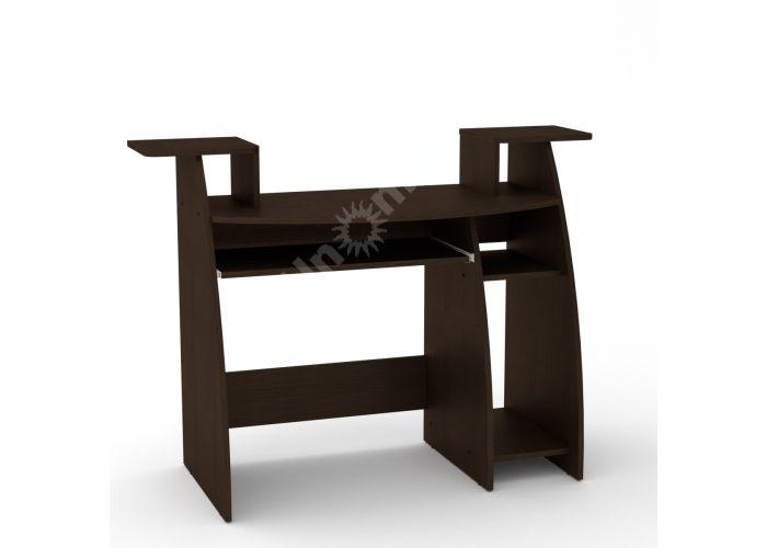 СКМ-4, Офисная мебель, Компьютерные и письменные столы, Стоимость 3262 рублей., фото 2