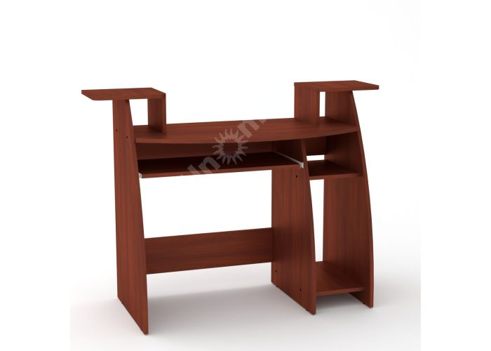 СКМ-4, Офисная мебель, Компьютерные и письменные столы, Стоимость 3262 рублей., фото 6