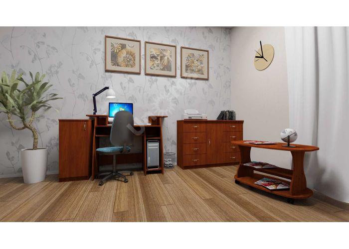 СКМ-4, Офисная мебель, Компьютерные и письменные столы, Стоимость 3262 рублей., фото 8