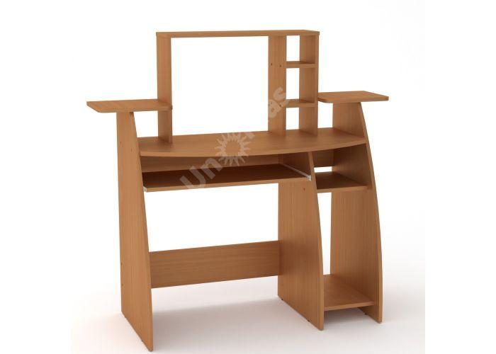 СКМ-5, Офисная мебель, Компьютерные и письменные столы, Стоимость 3732 рублей.