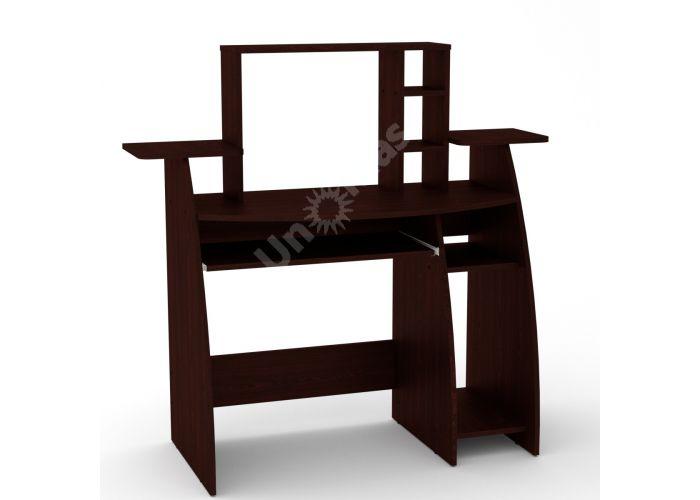 СКМ-5, Офисная мебель, Компьютерные и письменные столы, Стоимость 3732 рублей., фото 6