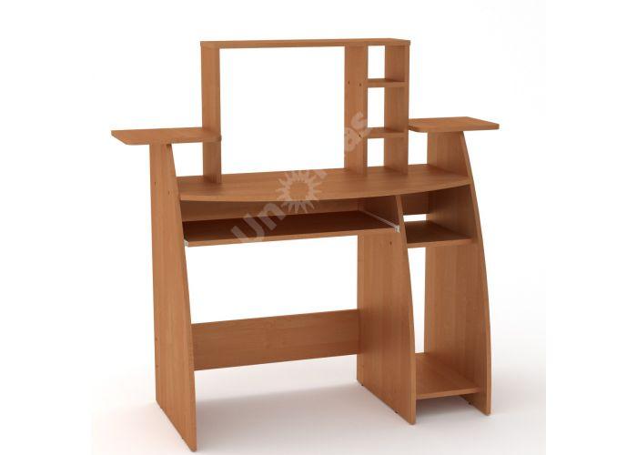 СКМ-5, Офисная мебель, Компьютерные и письменные столы, Стоимость 3732 рублей., фото 5