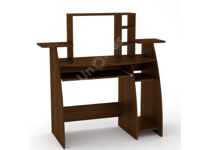 СКМ-5, Офисная мебель, Компьютерные и письменные столы, Стоимость 3732 рублей., фото 4