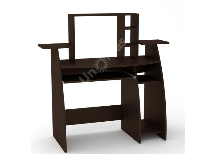 СКМ-5, Офисная мебель, Компьютерные и письменные столы, Стоимость 3732 рублей., фото 3