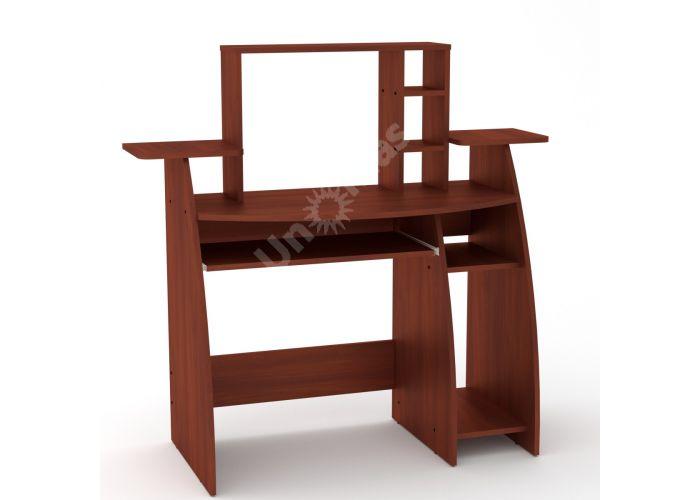 СКМ-5, Офисная мебель, Компьютерные и письменные столы, Стоимость 3732 рублей., фото 2