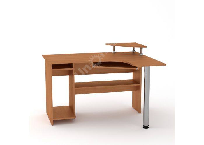 СУ-7, Офисная мебель, Компьютерные и письменные столы, Стоимость 4415 рублей., фото 4