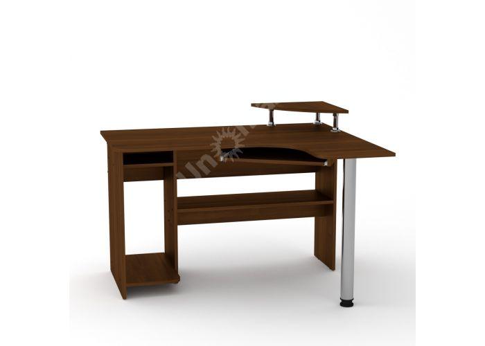СУ-7, Офисная мебель, Компьютерные и письменные столы, Стоимость 4415 рублей., фото 5