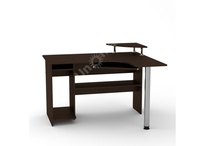 СУ-7, Офисная мебель, Компьютерные и письменные столы, Стоимость 4415 рублей., фото 6