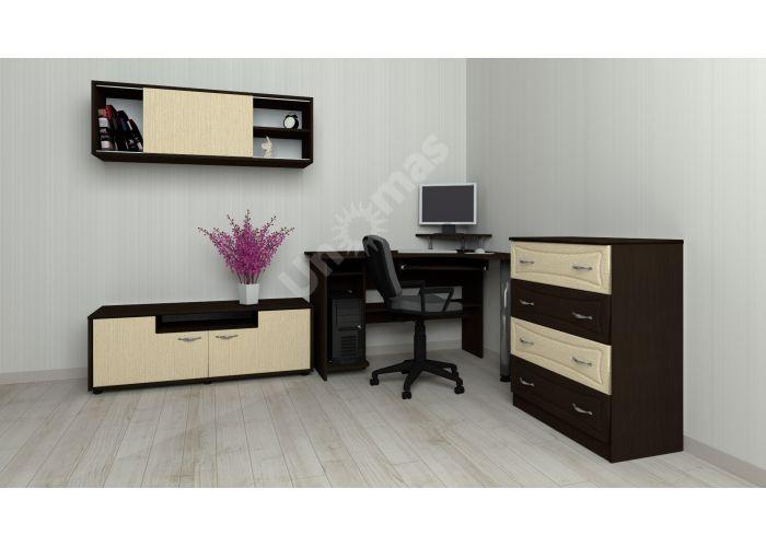 СУ-7, Офисная мебель, Компьютерные и письменные столы, Стоимость 4415 рублей., фото 8