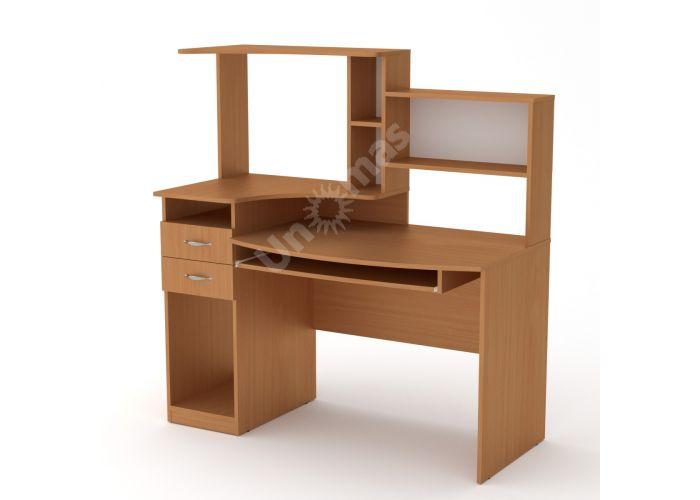СК Комфорт-4, Офисная мебель, Компьютерные и письменные столы, Стоимость 5714 рублей.