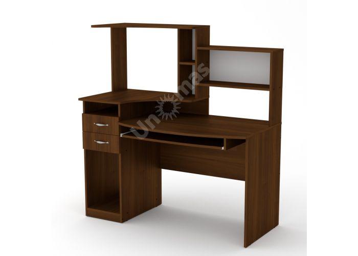 СК Комфорт-4, Офисная мебель, Компьютерные и письменные столы, Стоимость 5714 рублей., фото 6